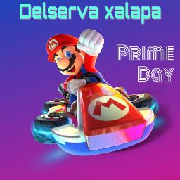 primeday teamxalapa numero1 amazon