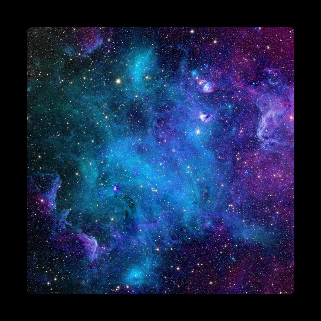 #freetoedit #purple #green #blue #background #stars #galaxy