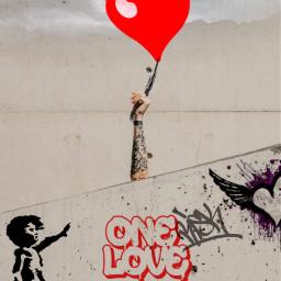 freetoedit grafittiart graffiti graffitistyle irclendahand