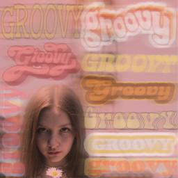 freetoedit groovy blur