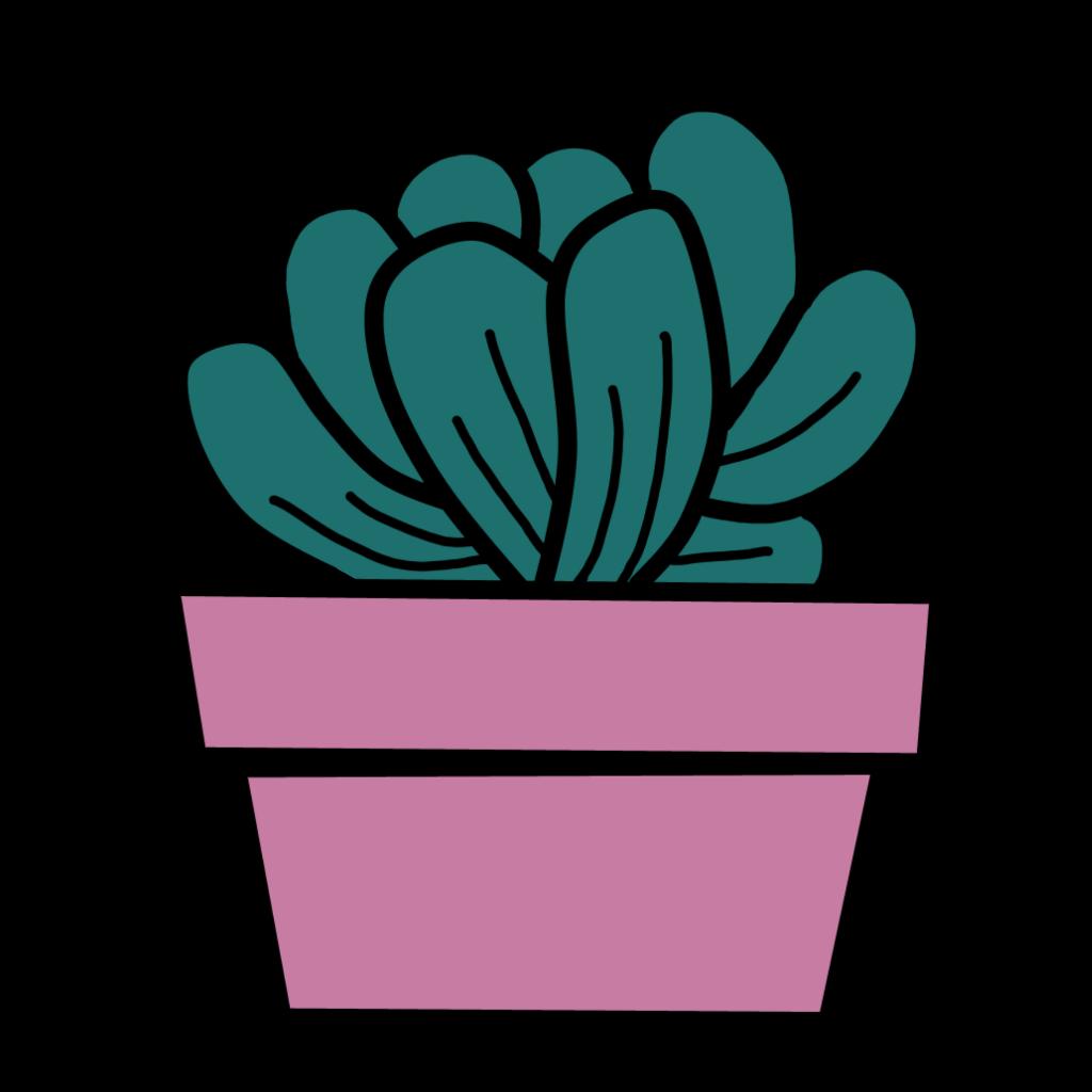 #cactus #draw #cute #pink #green #freetoedit #ftestickers #sticker #stickers #smile #meeori #mimi #귀여운 #可愛い ••••••••••••••••••••••••••••••••••••••••••••••••••••••••••••••• Myedit • Mydraw • Madebyme • Orginal • Sticker  Sticker Design and Editing : @meeori  Youtube: MeoRami / Meeori Freetoedit • Ftestickers • Picsart • Creative • Stickers •••••••••••••••••••••••••••••••••••••••••••••••••••••••••••••••
