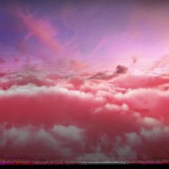 clouds sky dawn dreamyclouds freetoedit