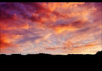 freetoedit background clouds cloud sky