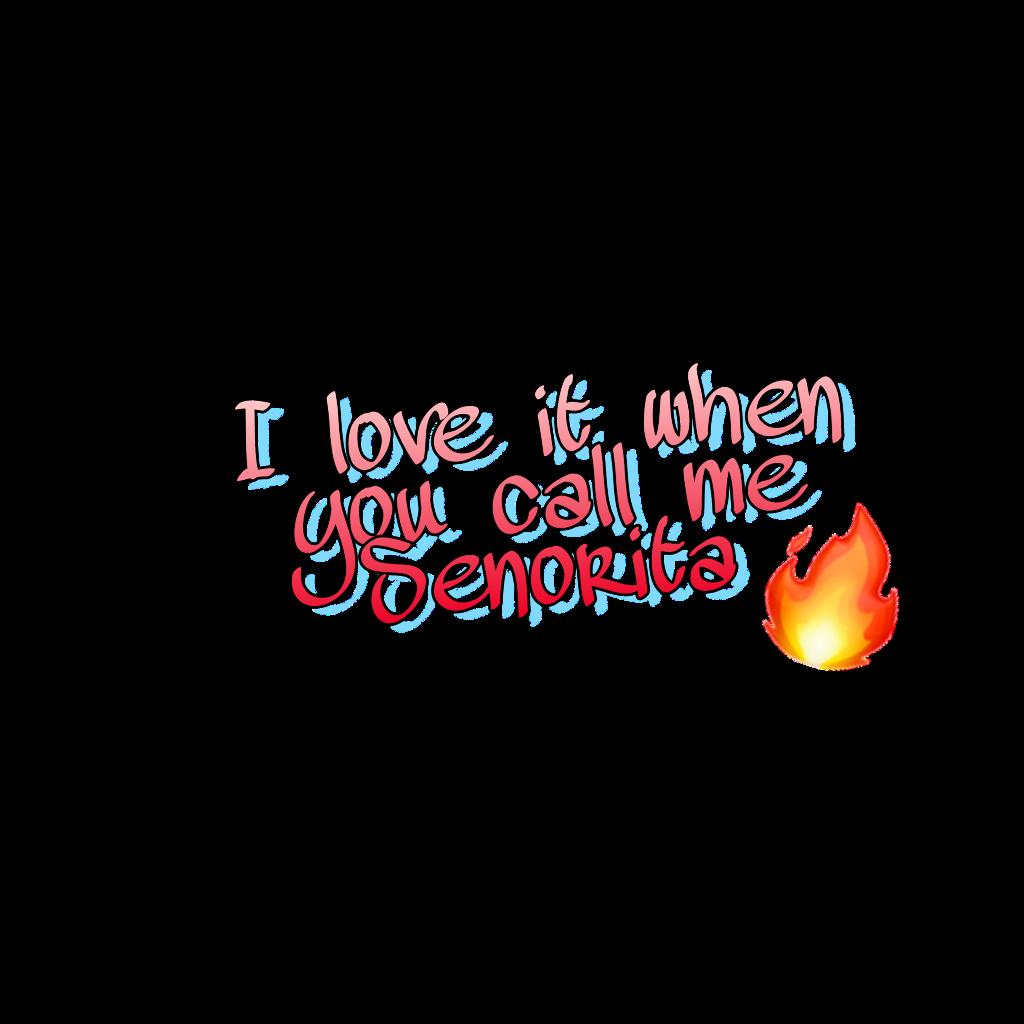 #senorita #shawnmendes#shawnmendesedits #camilacabello #hit #hot #lyrics