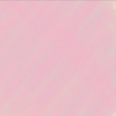 pinkbackground freetoedit