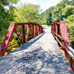 freetoedit bridge road country countryroad