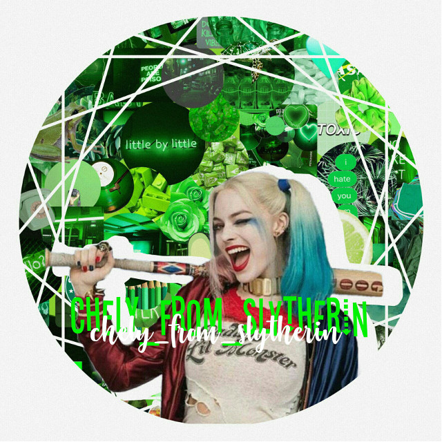 #freetoedit daddy's lil monster edit requested by @chely_from_slytherin hope you'll like it     #harleyquinn #icon #iconedit #daddyslilmonster