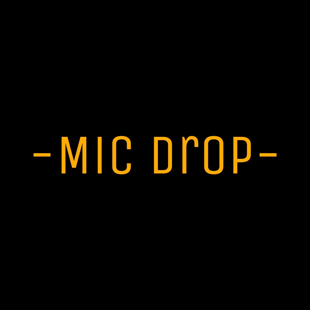 STICKER ✏ Mic drop  🎤 🚫 no remix , solo utilizar  #bts #btsarmy #kpop #btsedit #kpopedit #kpopidol #kpopwallpaper #kpoplover #bts ##cute #army #blink  #btsarmy #btsedits  #kpop  ━━━━━━━━ ⸙ ━━━  ━━━━━━━━ ⸙ ━━ @bts_vkok_
