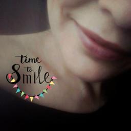 freetoedit hdr antiselfie smile brushes