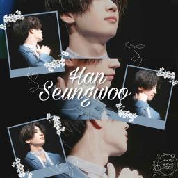 hanseungwoo seungwoo producex101 x1 x1seungwoo freetoedit
