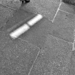 blackandwhite streetphotography shopping