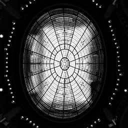 freetoedit blackandwhite architecture geometric symmetric pcblackandwhite pcblack