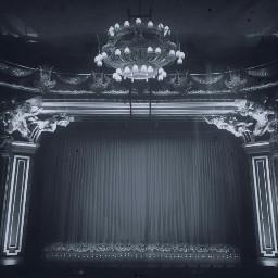 freetoedit theatre curtains show opera