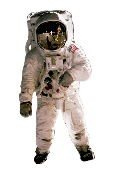 freetoedit astronaut