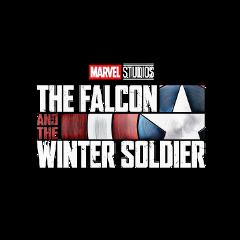 freetoedit thefalconandthewintersoldier falcon wintersoldier shield