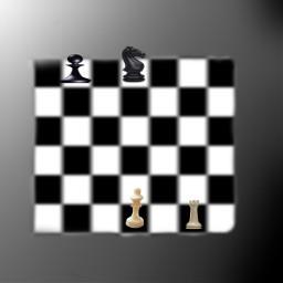 freetoedit chess