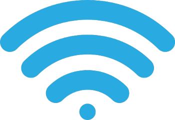 wifi wificonnection connection signal internet freetoedit