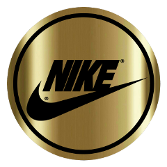 nike logo logotipo logotype sports freetoedit
