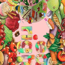 nutritionforlife
