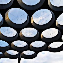 freetoedit architecture design art modern pcminimalism