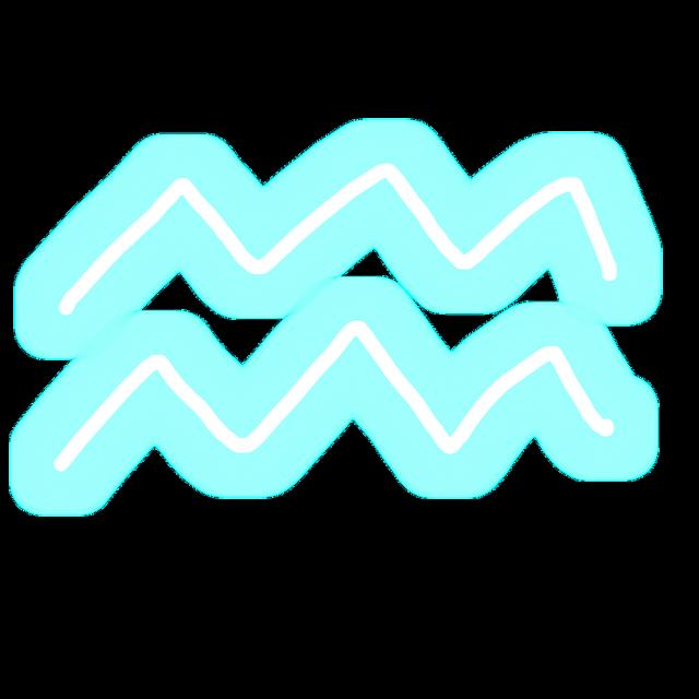 #aquarius #aquariussign #aquariuszodiac #aquariusgang #aquariuszodiacsign #sign #starsign #zodiac #zodiacs #zodiacsign #aesthetic #doodle