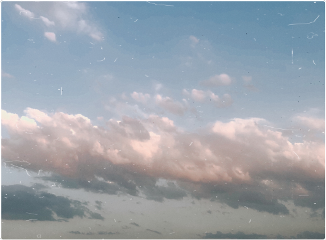freesticker overlay blend background bright day daylight freetoedit