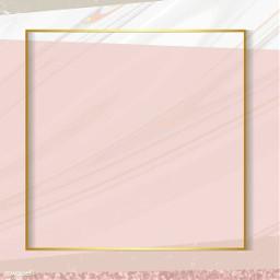 freetoedit glitter geometry geometric kpop