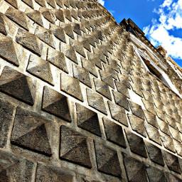 bugnato chiesa italia myphoto pcmadeofstone