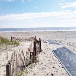 freetoedit beach ocean atlanticocean nature pcshadesofblue pcmyfavshot