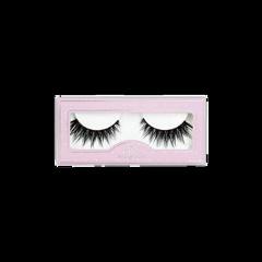 lashes eyelash eyelashes fakelashes makeup freetoedit