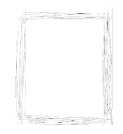 white border whiteborder background edge scribble freetoedit