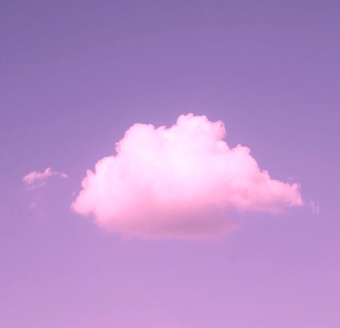 #freetoedit #clouds #cloudlover  Original image @picsart