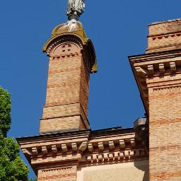 @csefi historic building architecturephotography pcmadeofstone