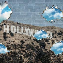 freetoedit irchollywood hollywood