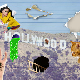 freetoedit hollywood star papel irchollywood