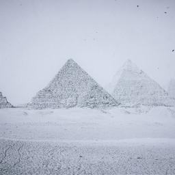 freetoedit pyramid pyramids egypt egyptian
