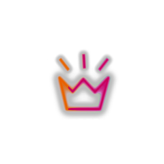 crown freetoedit