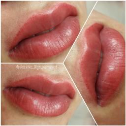 freetoedit качественнныйперманент makeupartstudioolga beauty permanentlips