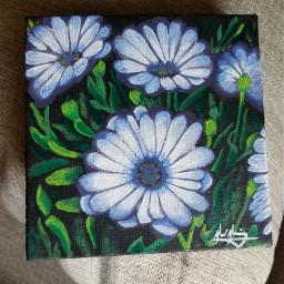 art artwork painting creative colorful