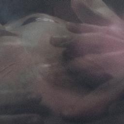 freetoedit woman arms hands grabbing