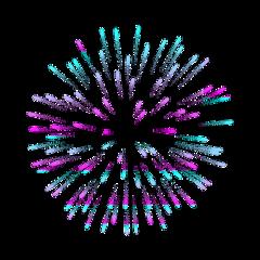 freetoedit fireworks