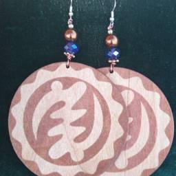 handmade jewelry handmadejewelry roots culture