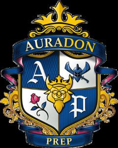 auradonprep descendants descendants2 descendants3 freetoedit