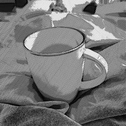 freetoedit coffeecup