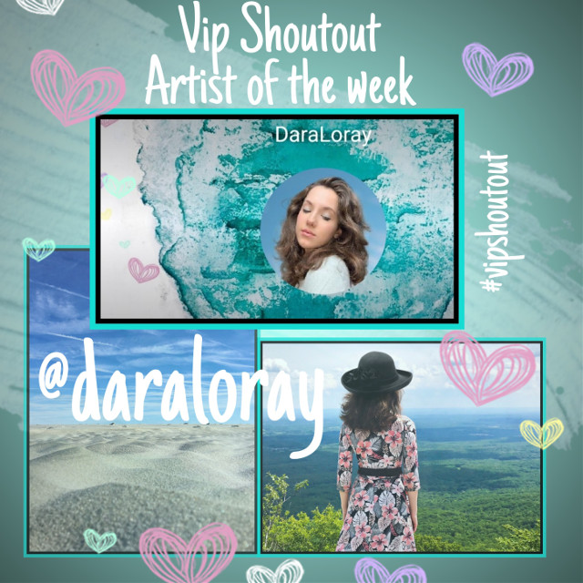 #vipshoutout for the beautiful photography by @daraloray  #freetoedit