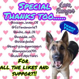 thankyou follow_me sharethis likeit commentalways