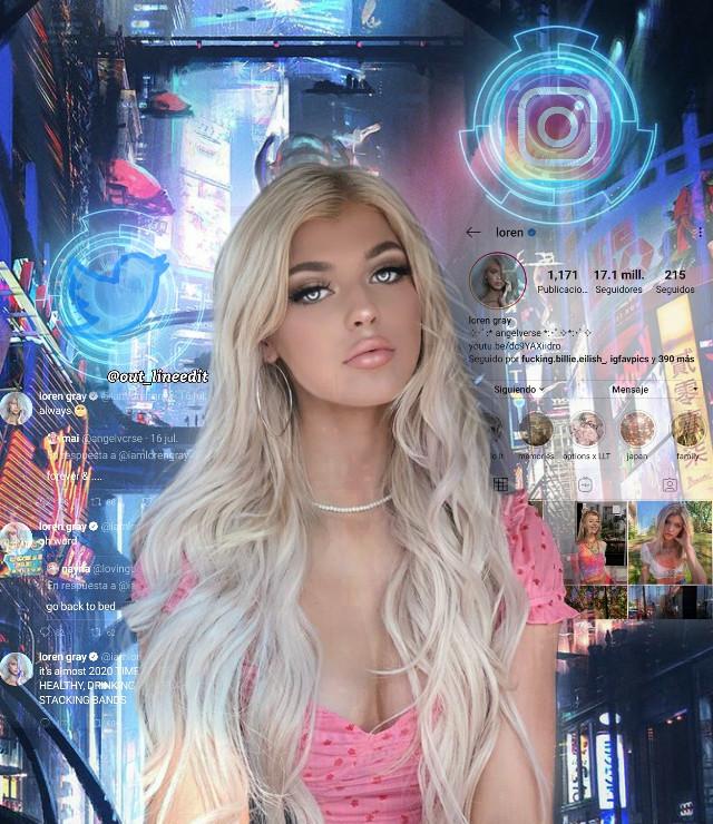 New art for Loren!😍💓❤#flowers #beautifulgirl #beautifuledit #lorenmystory #lorengrayedits  #lorengray #lorengrayedits #outline #outliners #outlines #outlined #drawing #beautifuledit #beautifulgirl #angel #angelsquad  #lorengraybeech #tangled #outlineangels #babyariel #lorengraymusically #mystory #milliebobbybrown #lorenxgray #fanart #angeledits #digitalart @loren @lorenxgray