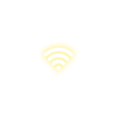 wifi connect connection freetoedit