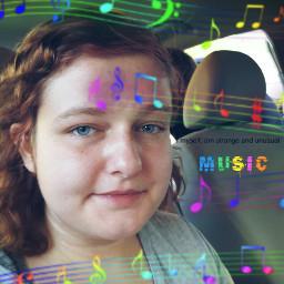 photographer artist edits music photolovers freetoedit