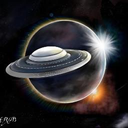 dcufo ufo